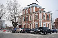 Ремесленная школа, Курган.JPG