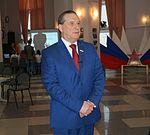 Сенатор Александров.jpg