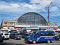 Сенной рынок Саратов.jpg