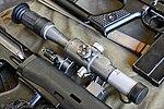 Снайперская винтовка СВУ-А - ОСН Сатрун 05.jpg