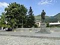 Сопот - panoramio (1).jpg