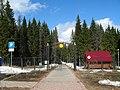 Сосногорск, городской парк Югыд Лун 01.jpg
