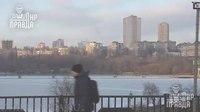 File:Соцопрос- есть ли украинские телеканалы в Донецке-.webm