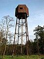 Старая водонапорная башня (SSE) - panoramio.jpg