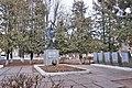 Старокостантинів Братська могила радянських воїнів.jpg