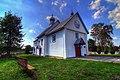 С.Руда церква.jpg