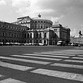 Театр Мариинский Театральная площадь 1.jpg
