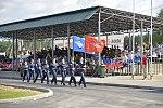 Торжественная церемония открытия международного конкурса «Дорожный патруль» (г. Ногинск) (6).jpg