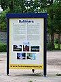 Туристическая информация - panoramio.jpg