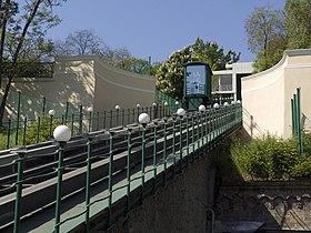 Украина, Одесса - Потемкинская лестница 13.jpg