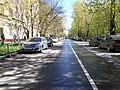 Улица Ферсмана, Академический район - Mapillary (IcBqDN7TL1E3KuwRoXixhw).jpg