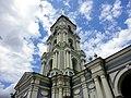 Успенский собор Тульского кремля 6.jpg