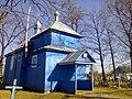 Успенська православна церква.1.jpg