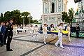 У Києві провели гвардійців-спортсменів до Бразилії 4630 (27967045144).jpg