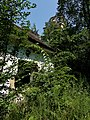 Фернбахов дворац у Алекси Шантићу 01.jpg