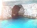 Фосфорната пещера в Мармарис,Турция.jpg