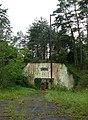 Фото путешествия по Беларуси 251.jpg