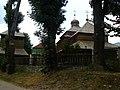 Храм святого Пантелеймона УГКЦ - panoramio (4).jpg