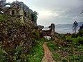 Хустський замок 5.jpg