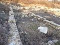 Царски Манастир Варна 13.jpg