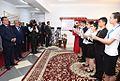 Церемония в РТСУ (2016 г.).jpg