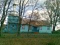 Церква (ремонт) с. Сингаї Коростенського району.jpg