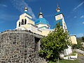 Церква Казанська 13.jpg