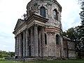 Церква святого Йосифа та Воздвиження Чесного Хреста 20140807 018.jpg