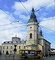 Церква святої Анни.jpg