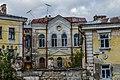 Церковь духовного училища, ныне жилой дом, Торжок.jpg