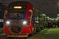 ЭС1-046, станция Петрозаводск.jpg