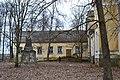 Яконово обелиск (1).jpg