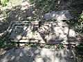 Ջուխտակ վանք Դիլիջան 11.jpg
