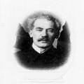 אברהם בן דוד אידלסון פטרבורג 1906-PHZPR-1255042.png