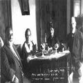 אורון אישים- מיסדי ראשון לציון ( טו מאב - ( 1882) חרמב - טו מאב תרפב ( 19-PHO-1390899.png