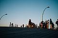 האנשים בנמל תל אביב.jpg