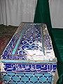 آرامگاه یکی از بزرگان داخل مسجد.jpg
