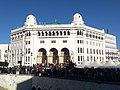 البريد المركزي - الجزائر.jpg