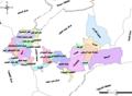 خريطة مركز دكرنس-محافظة الدقهلية-2016.png