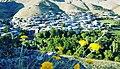 روستای ماسان 2.jpg