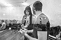 عکس های مالتی اکسپوژ از تمرینات گروه تئاتر آزمایشگاهی گاراژ قم تحت عنوان گروه دوره اول 09.jpg