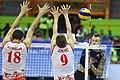 لیگ جهانی والیبال-دیدار صربستان و ایتالیا-۴۱.jpg