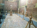 متحف مدينة جميلة الأثرية.png