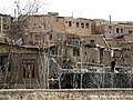 نمای ساختمانهای پلکانی روستای گردشگری وفس.jpg