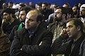 همایش هیئت های فعال در عرصه خدمت رسانی در قصر شیرین که به همت جامعه ایمانی مشعر برگزار گشت Iran-Qasr-e Shirin 23.jpg