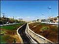 پارک ولیعصر مراغه - panoramio (1).jpg