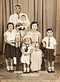 ครอบครัวพหลพลพยุหเสนา 2489.jpg