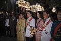 นายกรัฐมนตรี และภริยา เฝ้าฯ รับเสด็จ สมเด็จพระเทพรัตนร - Flickr - Abhisit Vejjajiva (20).jpg