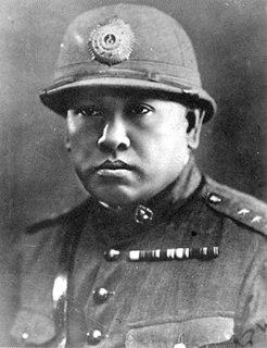 1933 Siamese coup détat