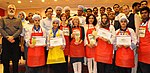 'Mangolicious' Competition Celebrates USAID Support to Pakistan's Mango Sector (42310479155).jpg